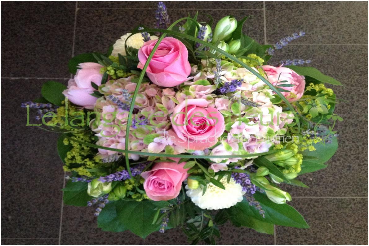 livraison fleurs bouquet de fleurs envoyer des fleurs munich. Black Bedroom Furniture Sets. Home Design Ideas